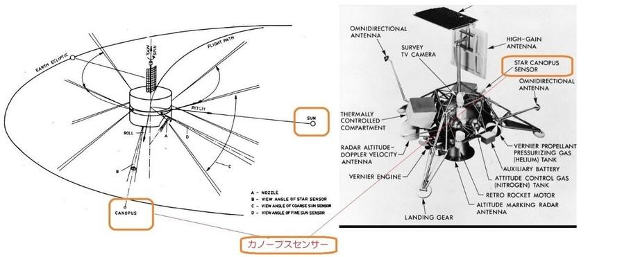 カノープスセンサー.jpg